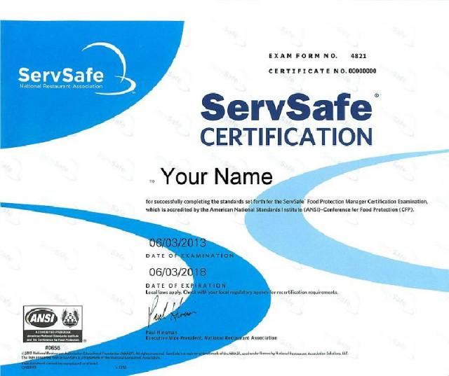 ServSafe Sample kk.jpg